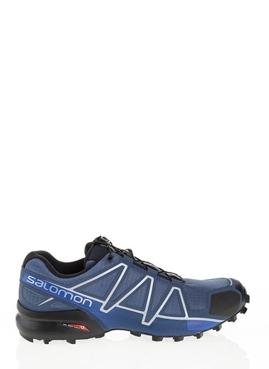 Salomon Speedcross 4 Mavi